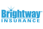 Brightways Insurance