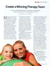 FL Corssroads Magazine