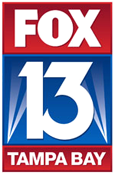 FOX NEWS 13