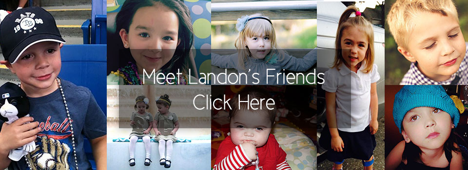 Landons-Friends-Slider