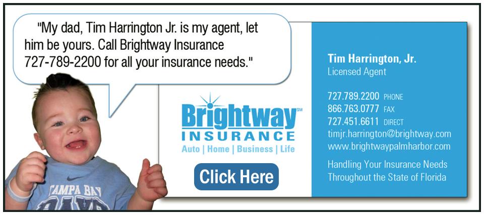 Brightways Insurance
